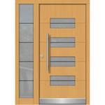 PM651_SE, Prestige Modern Bejárati ajtó M-sora