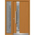 PM622_SE, Prestige Modern Bejárati ajtó M-sora