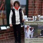 Horze Zeltverkauf in Bremen - Oberneuland