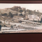 Erdbeben und Feuersbrunst 1906 in S.F.