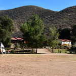 Ranch La Bellota