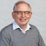 Prof. Dr. Achim Stiebing
