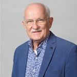 Dr. Ulrich Weiß