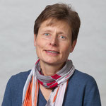 Tanja Reiche