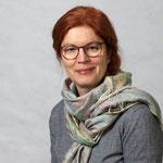 Christiane Simon-Saulin