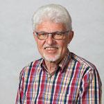 Prof. Dr. Fred Salomon