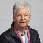 Elisabeth Webel