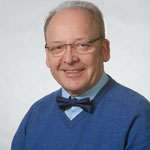 Andreas Radi