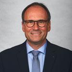 Dr. Andreas Lange