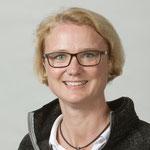 Nadine de Jong, Kontierservice