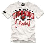 Mannheim Tornados - Baseball