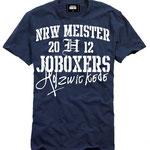 Joboxer Holzwickede - Baseball