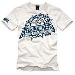 Helsinki Mets - Baseball Finnland
