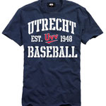 UVV - Baseball Holland