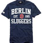 Berlin Sluggers - Baseball