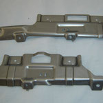 Passenger Car Brackets