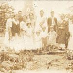 ハワイ移民の歴史 お寺の信仰に寄り添いながらの生活