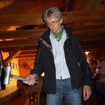 Jodlerreise 2013 in Sörenberg