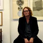 Michael Kienzer, Künstler
