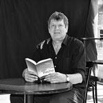 Wilfried Steiner, Autor, Linz