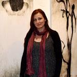 Nicola Hackl-Haslinger, Fotografin Wels