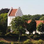 Sankt Jørgens Kirke