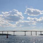Svenborgsundbroen