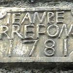 55 Maison Pondeire