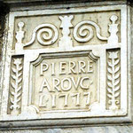 52 Maison Arrouge