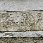 64 Maison Sassoubs