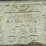 101 maison Sassoubre