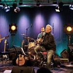 TV  Live Konzert 2015