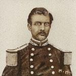 Centenaire PPT - Commandant Destremeau - À VENDRE