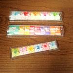 折り紙教室(中島 進 先生)第3水曜日 14:00~