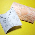 折り紙教室(山梨 明子 先生)第4火曜日 13:30~