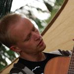 Carsten Neubauer