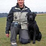 Aarg. Hundehalterbrevet März 2009