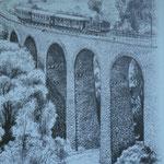 Quelle: Schaukasten untern Viadukt