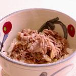 Wagyu Beef Gyudon (Beef bowl)