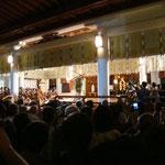 中秋管絃祭③