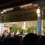 中秋管絃祭②