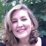 Julie Delegal