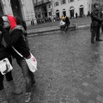 foto di Alessandro Bosio