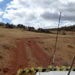 Gawler Range NP