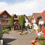 Grindelwald Village Nordküste