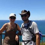 Nordküste Tasmanien