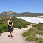 Cape Le Grand NP