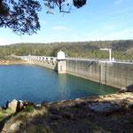 Trinkwasserversorgung Perth und Kalgoorlie