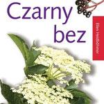 Heilpflanze Holunder polnische Softcover-Ausgabe