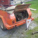 Motorinspektion
